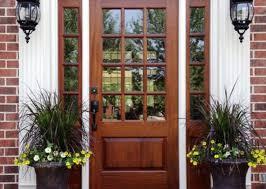 Anderson Sliding Screen Door Rollers by Living Room Amazing Fiberglass Sliding Door For Living Room