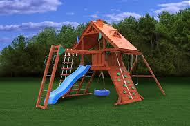 Kids Backyard Playground Step 2 Backyard Playsets Outdoor Furniture Design And Ideas