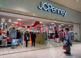 the best deals of black friday in jcpenney black friday freebies 2016 include gift cards and more
