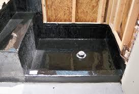 shower amazing shower pan tile bathroom designs dazzle tile