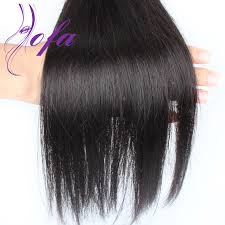 top hair vendora mink top virgin hair vendors with fast shipping 8a virgin straight