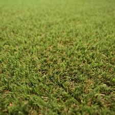 Fake Grass Outdoor Rug Artificial Grass Rug Walmart Grass Decorations Inspirations