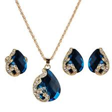 jewelry sets jewelry sets cheap earring and necklace sets online rosegal