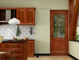 tag for kerala new modern model kitchen design nanilumi evens