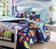Space Bedding Twin 71 Best Big Boy Room Images On Pinterest Big Boy Rooms Curtain