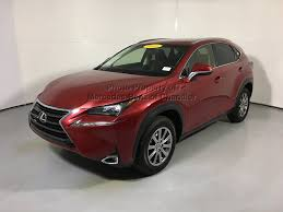 used lexus for sale tucson az 2015 used lexus nx 200t fwd 4dr at mini north scottsdale serving