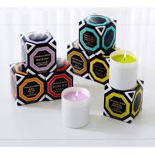 Home Interior And Gifts Catalog by Jet Set Candle Modern Décor U0026 Pillows Jonathan Adler