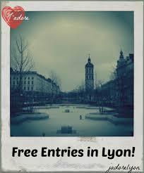 Home Design Concept Lyon 9 by Free Entries In Lyon