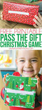 best 25 christmas games for women ideas on pinterest fun youth