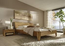 kernbuche schlafzimmer schlafzimmer buche kernbuche