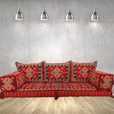 oriental furniture and interior design accessories spirit home