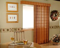 window treatments for patio doors 14 best soft sheer shades silhouette shades images on pinterest