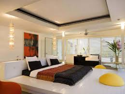 master bedroom cool big master bedrooms decor modern on cool