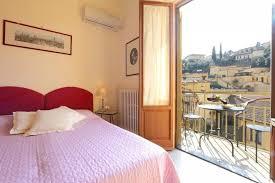 chambre d hote toscane italie chambre d hote toscane italie 100 images chambres d hôtes à