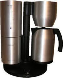 siemens kaffeemaschine porsche design siemens tc911p2 porsche design preisvergleich geizhals österreich