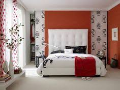 Bedroom Ideas Red Black And White 15 Pleasant Black White And Red Bedroom Ideas Red Bedrooms