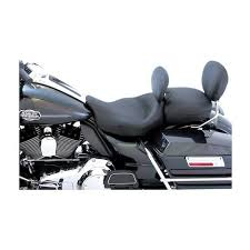 mustang touring seat mustang motorcycle seats the best motorcycle 2017
