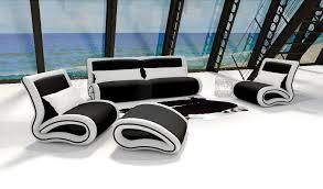 kunstleder sofa schwarz kunstleder sofa tipps für die richtige pflege zuhause bei sam