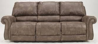 Furniture & Sofa Ashley Furniture Lubbock