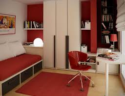 very small bedrooms for kids home design ideas