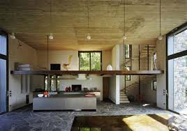 Beautiful Italian Home Designs Contemporary Amazing Home Design - Italian house interior design