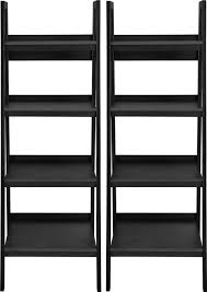 a review of 10 of the most popular corner bookcases sep 2017