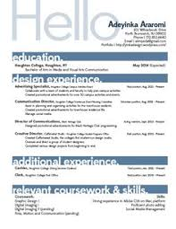 Browse Resumes Professional Resume Design Rex Resume Ideas Resume Examples