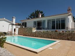 attractive three bedroom villa with marcela properties algarve