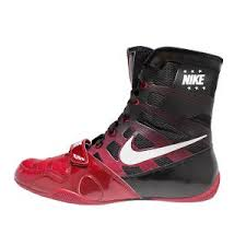 boxing shoes mma fight store