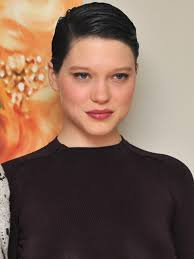 hair evolution l a seydoux