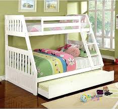 Where To Buy Bunk Beds Cheap Cheap Bunk Beds Bunk Beds Innovative Bunk Bed
