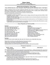 job resume examples hitecauto us