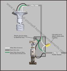 one way dimmer switch wiring diagram efcaviation com