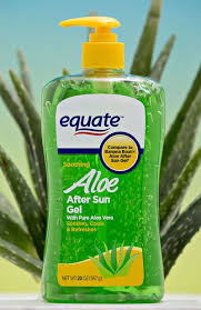 target black friday was founded by what department store mogul no evidence of aloe vera found in the aloe vera at wal mart cvs