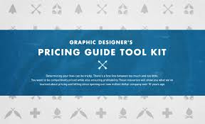 What To Charge For Business Card Design Graphic Designer U0027s Pricing Guide By Go Media U0027s Arsenal
