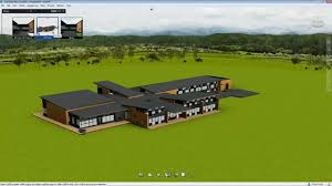 autodesk building design suite what s new in the autodesk building design suite synergis