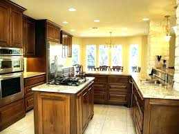 kitchen cabinets delaware 10 new ideas kitchen cabinets delaware amazing style rjalerta com