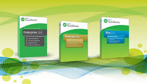 Quickbooks Help Desk Number by Quickbooks Technical Support 1 844 887 9236