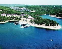 Where Is Table Rock Lake Branson Area Resorts Afvclub Com
