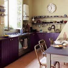 Kitchen Country Design 30 French Country Design Inspiration For Your Kitchen