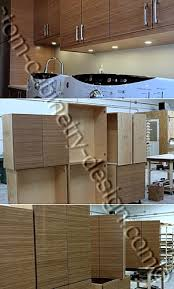 Building Frameless Kitchen Cabinets How To Build Cabinets Construction Design Custom Parts Building Plans