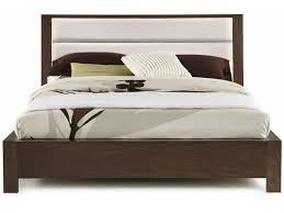 Bed Frames Montreal Casana Bedroom Montreal Platform Bed G61146 Kittle S