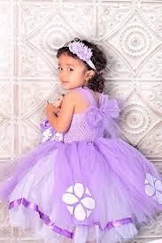 sofia the dress sofia the dress princess tutu by tutullycutedesigns