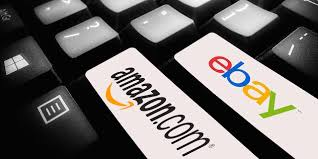 amazon keyboard black friday how black friday cyber monday retail promotions can inspire your