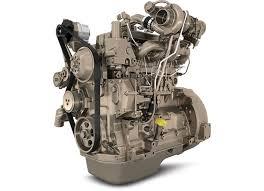 6135hfc09 industrial diesel engine john deere us