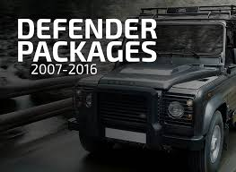 land rover puma interior defender 90 puma 2007 onwards defender 90 defender shop by