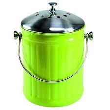 petit composteur de cuisine petit composteur vert achat vente composteur accessoire petit