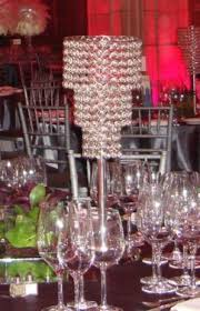 centerpiece rentals nj 52 best manzanita centerpiece rentals ny nj images on