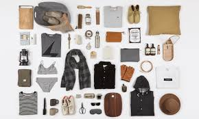 men s christmas gift guide christmas gift guide 02 life essentials