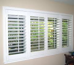 Kitchen Window Shutters Interior Indoor Window Shutter Ideas Shutters Interior Style With Regard To